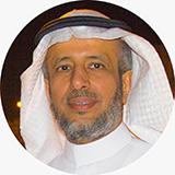 حمد بن عبدالله بن منصور الزامل - رئيس مجلس الإدارة
